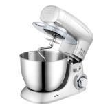 STELANG SC-232 4L / 1000W Kitchen Electric Blender Juicer Kneading Dough Machine Egg Beater Electric Mixer Cream Whipping Machine Mutifunciton Cooking Machine