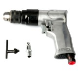 Pneumatic Drill Reversible Air Drill Tools Pneumatic Hole Drilling Machine