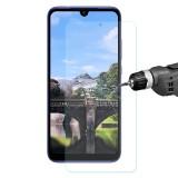Enkay 9H Anti-explosion HD Full Cover Tempered Glass Screen Protector for Xiaomi Redmi 7 / Redmi Y3