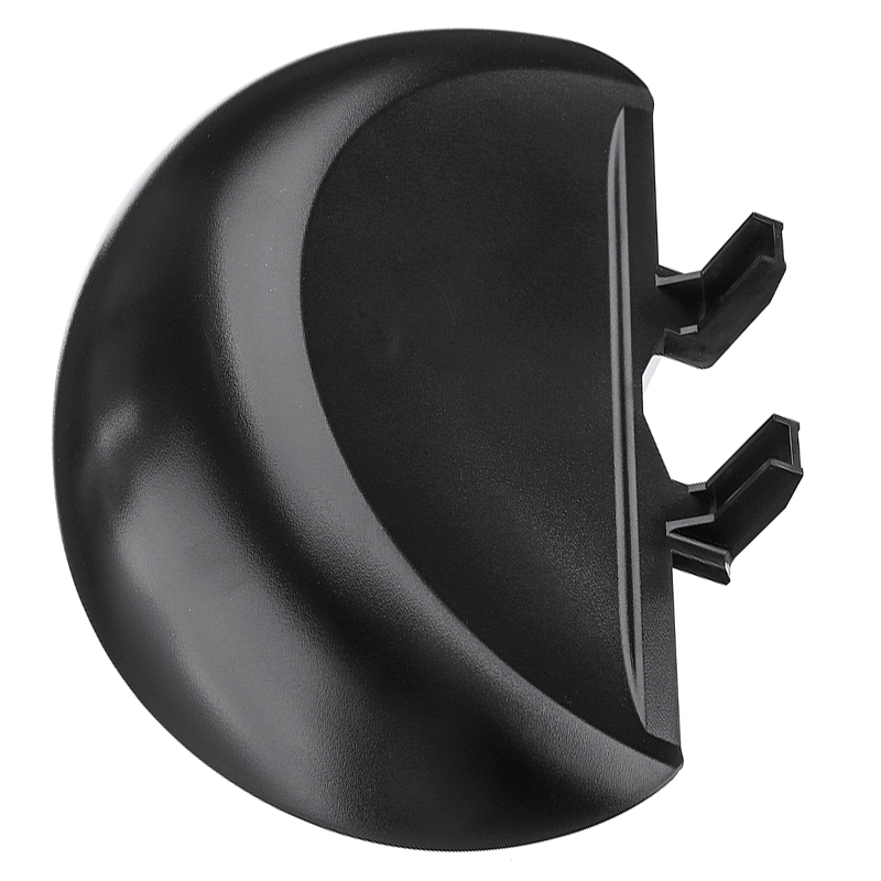 BIKIGHT Balancing Scooter Fender Wheel Fender Scooter Accessories For miniPro Balancing Electric Scooter
