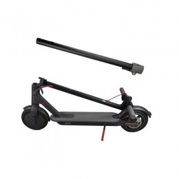 Scooter Parts & Accessories | Product Categories | Alexnld com