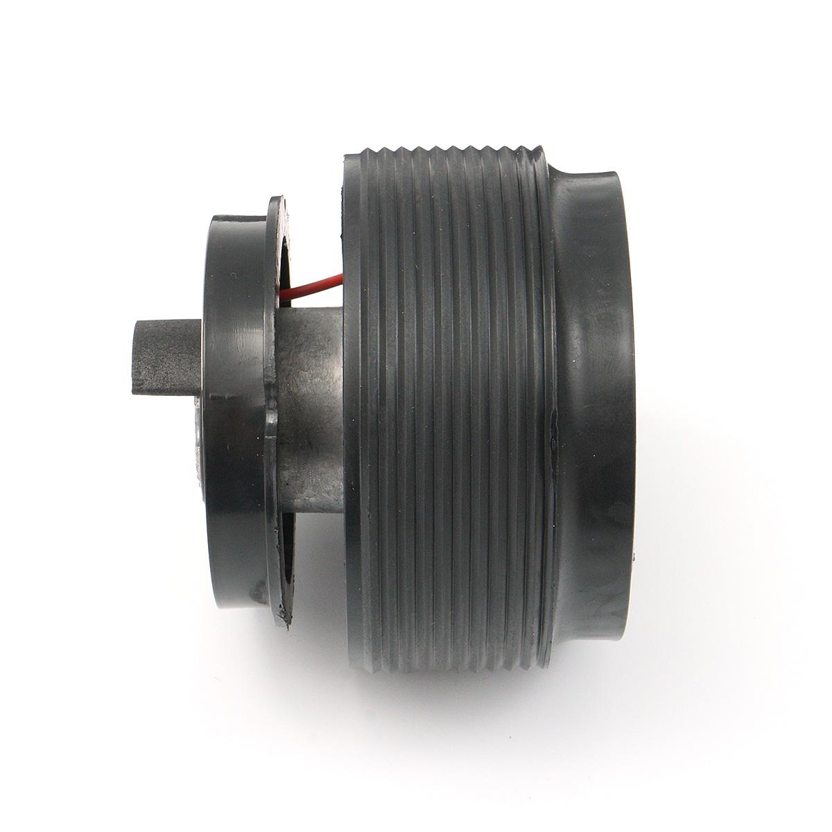 Steering Wheel Boss Kit Hub Quick Release Adapter For CORSA ASTRA CALIBRA