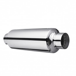 Exhaust Pipes & Tips | Product Categories | Alexnld com