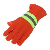 Work Protective Gloves Wear-resisting Gloves Slip-proof Acid-proof Wear-resistant