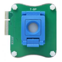 IP8P6698.jpg