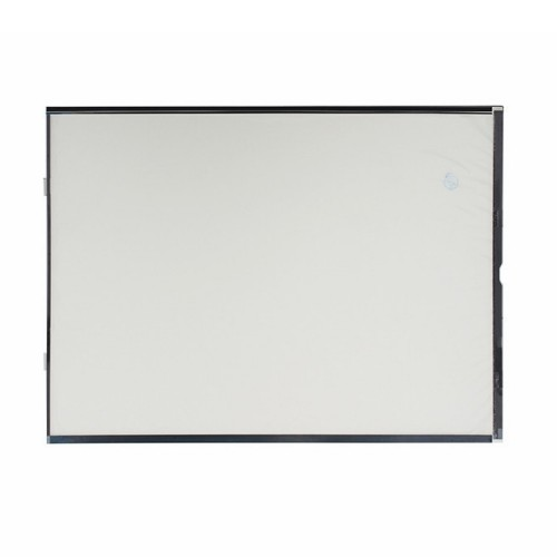 LCD Backlight Plate for iPad Pro 12.9 (2015 / 2017 Version) A1670 A1671 A1821