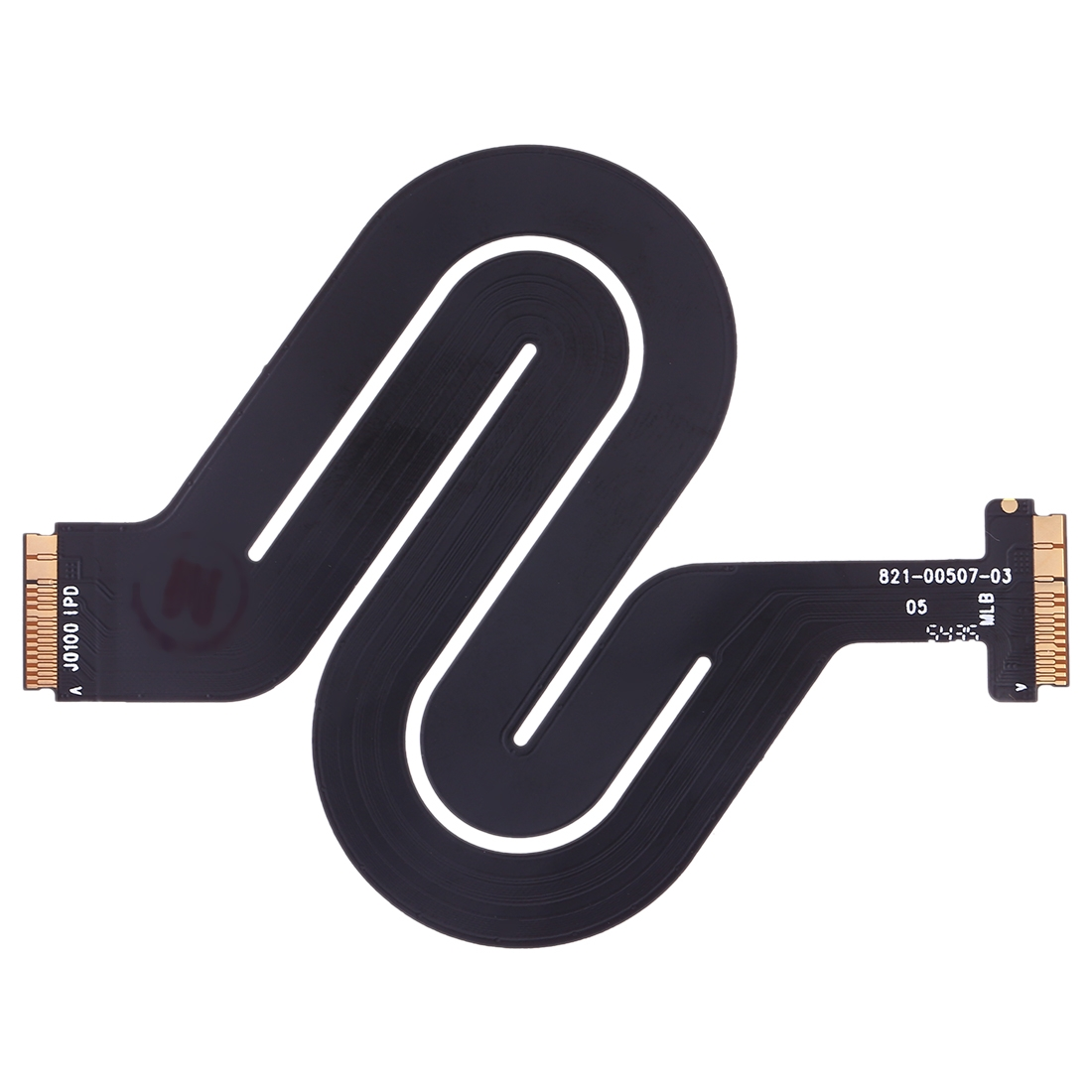 """NEW Trackpad Touchpad Flex Cable 821-1935-A for MacBook 12/"""" Retina A1534 2015"""