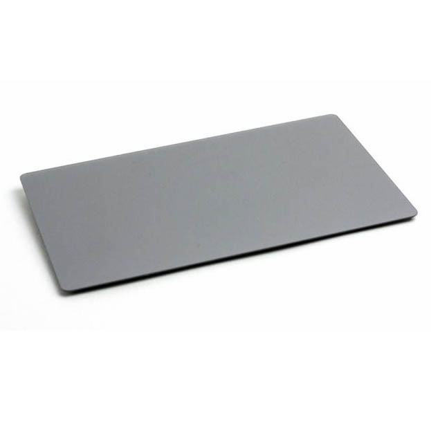 Touchpad for Macbook Pro Retina 13 inch A1706 A1708