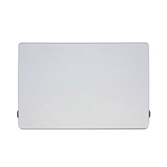 Touchpad for Macbook Air 13.3 inch A1466