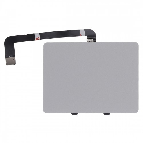 Touchpad for Macbook Pro Unibody 15 inch A1286 MC721 MC723 MD318 MD322 MD103 MD104