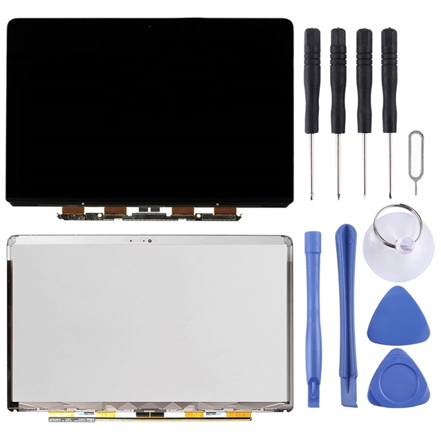 LCD Screen for Macbook Pro Retina 13 inch A1502 (2015-2016)