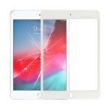 Touch Panel for iPad Mini (2019) 7.9 inch A2124 A2126 A2133 (White)