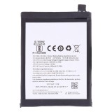 3300mAh Li-Polymer Battery BLP633 for OnePlus 3T