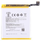 3210mAh Li-Polymer Battery BLP657 for OnePlus 6