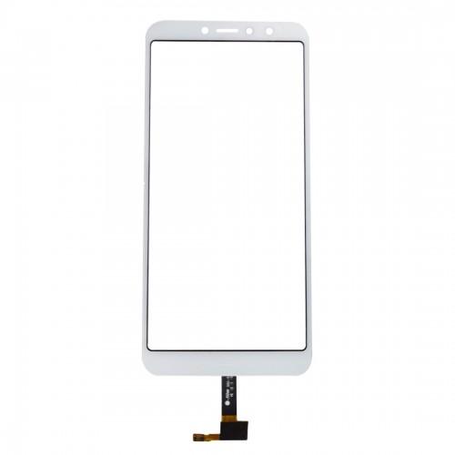 Touch Panel for Xiaomi Redmi S2 (White)