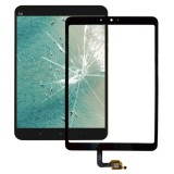 Touch Panel for Xiaomi Mi Pad 3 (Black)