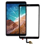 Touch Panel for Xiaomi Mi Pad 4 (Black)