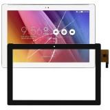 Touch Panel for Asus ZenPad 10 Z300 Z300M (Black)