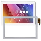 Touch Panel for Asus ZenPad 10 Z300 Z300M (White)