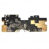 Charging Port Board for Doogee S90