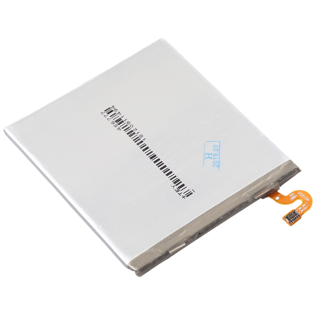 3720mAh Mobile Phone Replacement Battery for Galaxy A920