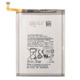 4900mAh Mobile Phone Replacement Battery for Galaxy M20 / M30
