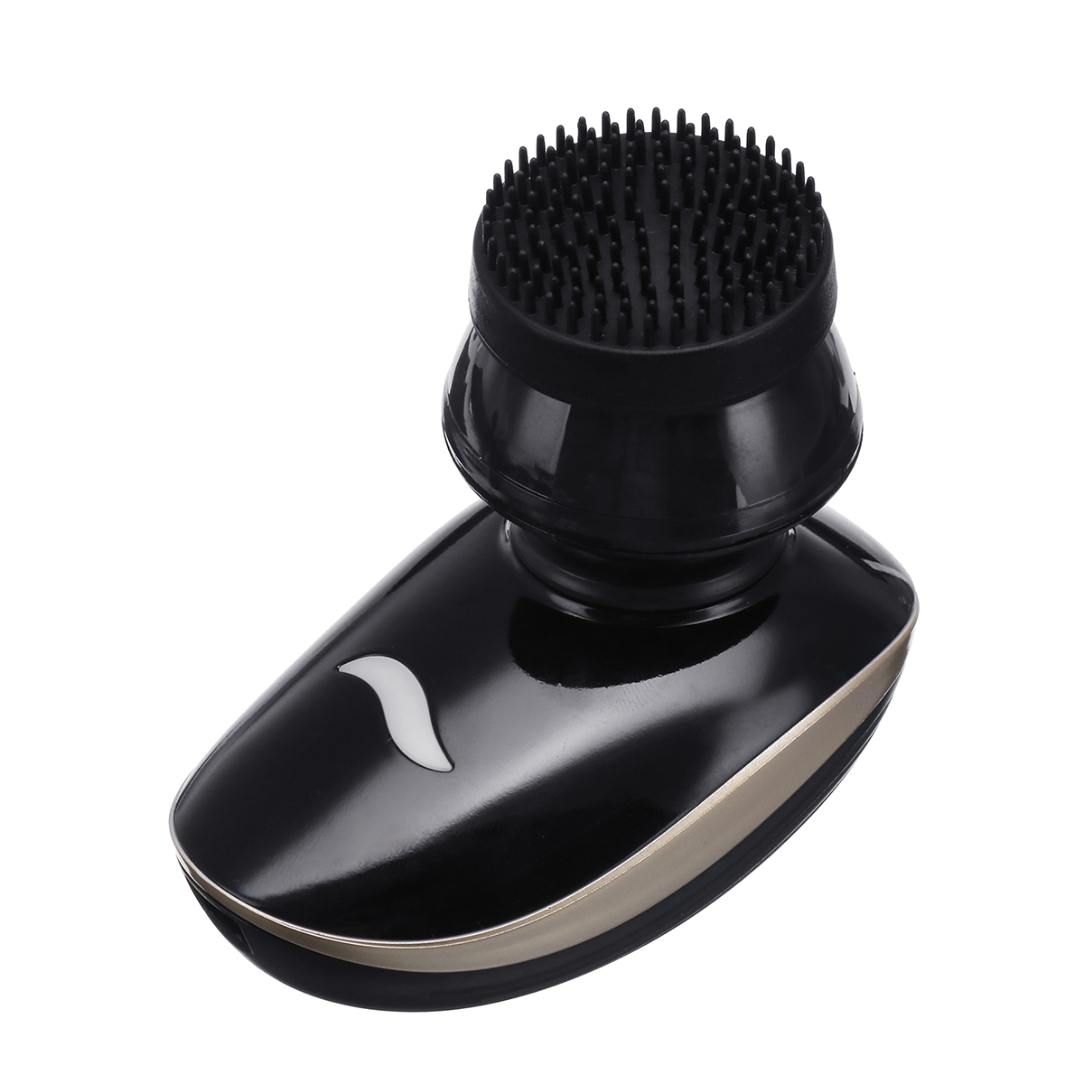 5 In 1 Electric Shaver Electric Shaver Razor Rechargeable Razor Wash Optical Head Machine