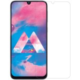 NILLKIN High Definition Anti Fingerprint PET Screen Protector for Samsung Galaxy A30 2019/A50 2019/M30 2019