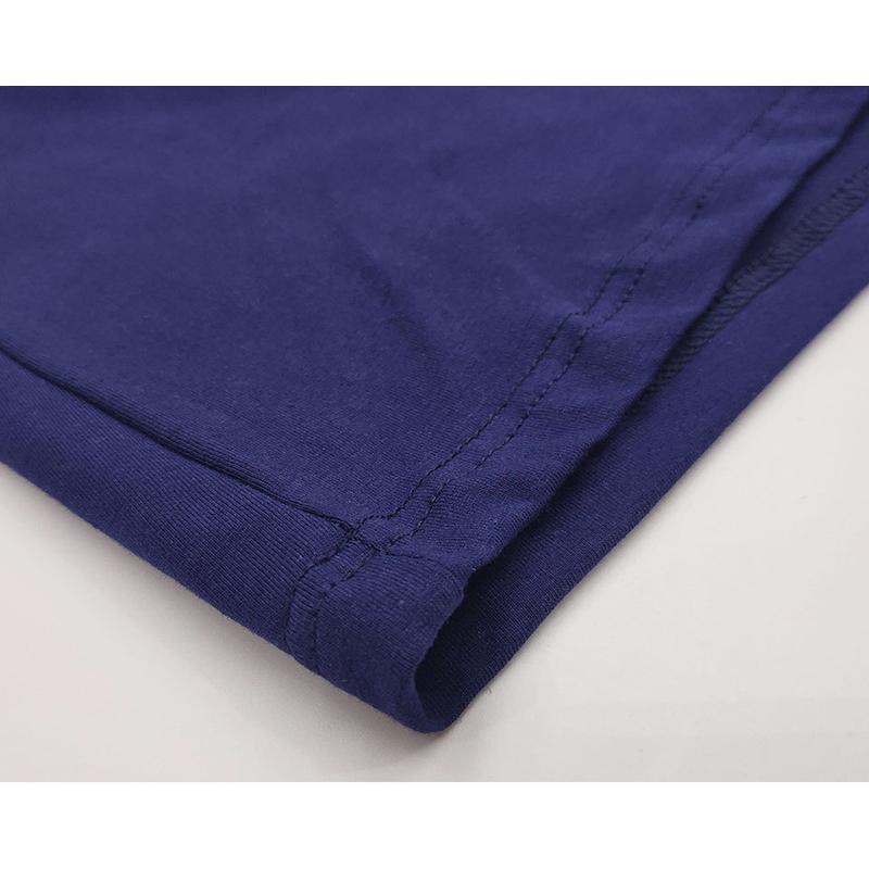 Mens Cotton Breathable Elastic Waist U Convex Pouch Underwear Boxer Briefs