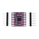 CJMCU-1220 ADS1220 ADC I2C Low Power 24 Bit A/D Converter Sensor Module