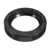 Engine Block Speed Governor Shaft Rear Oil Seal For 186F 186FE 186FA 186FAE