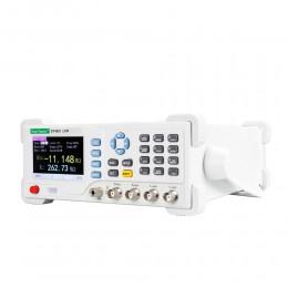 bdc38ac1-373a-46ac-944c-6deaccc56189.jpg