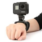 PGYTECH FPV Action Camera Hand and Wrist Strap for DJI OSMO Pocket Osmo Action