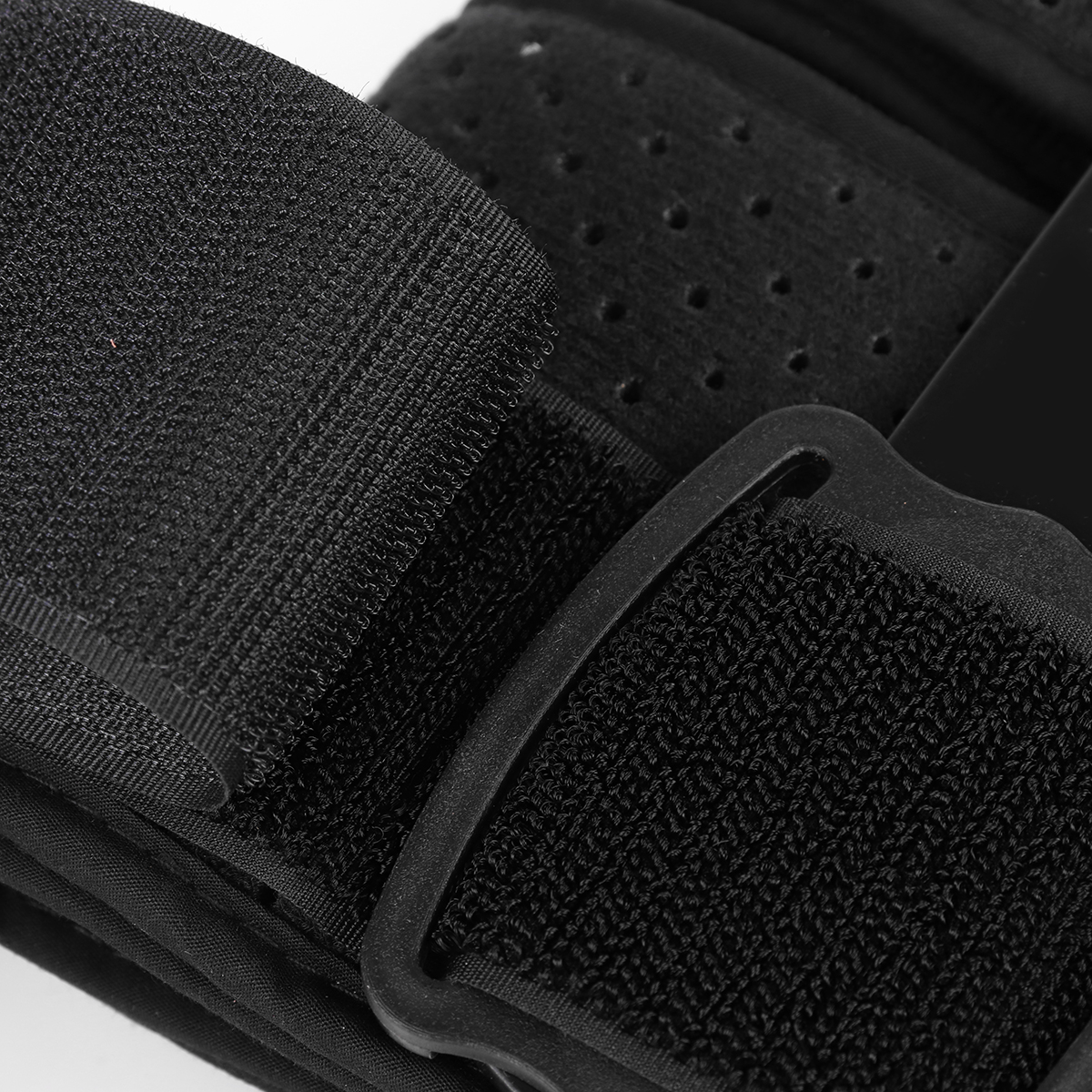 Medical Grade OP Knee Brace Belt Adjustable Hinged Knee Leg Brace Support and Protect