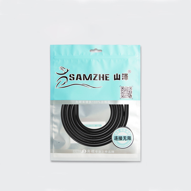 SAMZHE SDY-01B USB 3.0 Extension Cable USB Male to Female Flat Extend Cable 0.5m/1m/1.5m/2m Data Cable