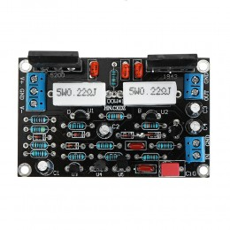 c9958fa4-d70b-48bd-9604-4c3c485dd0dc.JPG