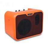 JOYO MA-10 Guitar Amplifier Mini bluetooth Speakers for Acoustic Guitar Electric Bass Guitar