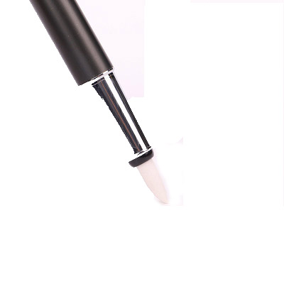 Hero 1080 Beautiful Fountain Pen New Type Pen Brush Tap Water Soft Pen Writing Practice