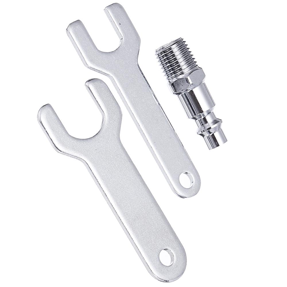Pneumatic Die Grinder Air Die Grinder Grinding Mill Engraving Tool Polishing Machine Pneumatic Tools