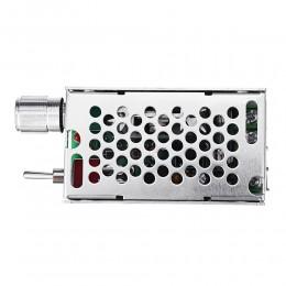 MKS OSC Stepper Motor Driving Controller Pulse PWM Speed