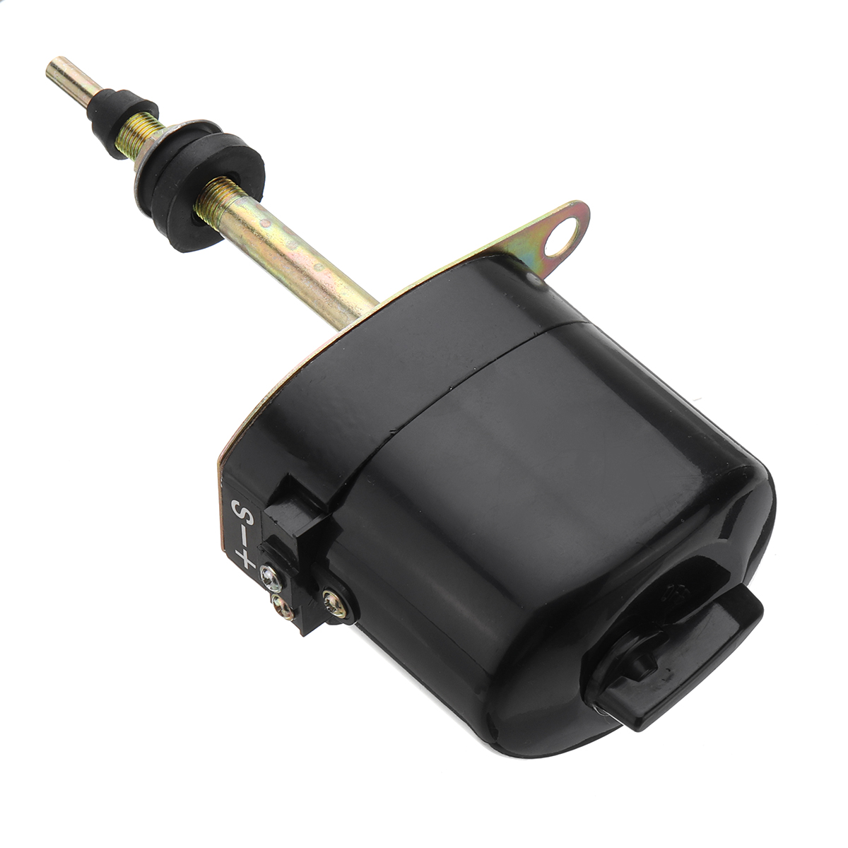 Universal Windscreen Wiper Motor For Land Rover Series 1 & 2
