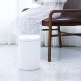 Xiaomi NINESTARS Intelligent Sensor Trash Can Automatic Induction Waste Bins Silent Paper Basket Touchless Living Room Office Home Smart Helper
