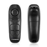 VR Shinecon SC-B03 bluetooth Wireless Gamepad Game Controller Joystick