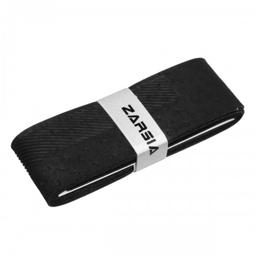KALOAD Soft Non-slip Sweat Absorption Band Bandage Sports Tennis Badminton Fitness Hand Grip Strap