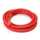 13 Sizes Flexible Tube Pipe Hose Silicone Air Hose Depression Radiator Silicone Hose
