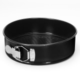 7/8/9 inch Non-Stick Round Cake Pan Springform Loosen Base for Instant Pot Baking Cheesecake Mould