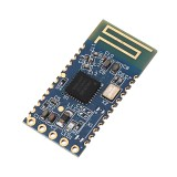 JDY-18 bluetooth 4.2 Module High-speed Transparent Transmission BLE Mesh Networking Master-slave Integration Super CC2541