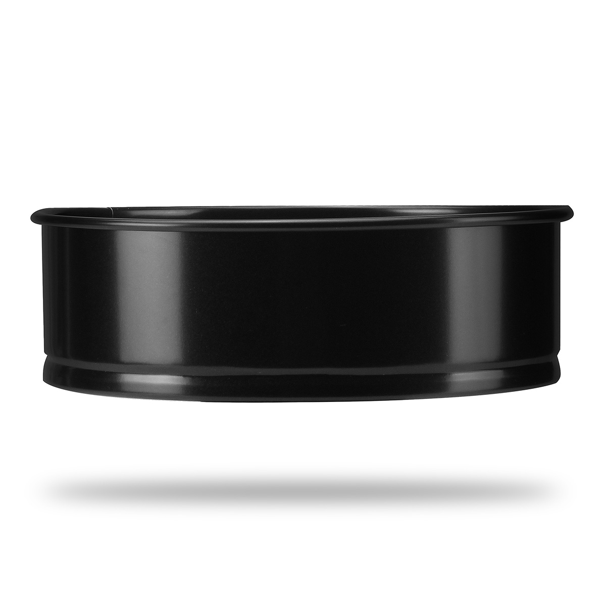 7/8/9 inch Non-Stick Round Cake Pan Springform Loosen Base for Instant Pot Baking Cheesecake Mould