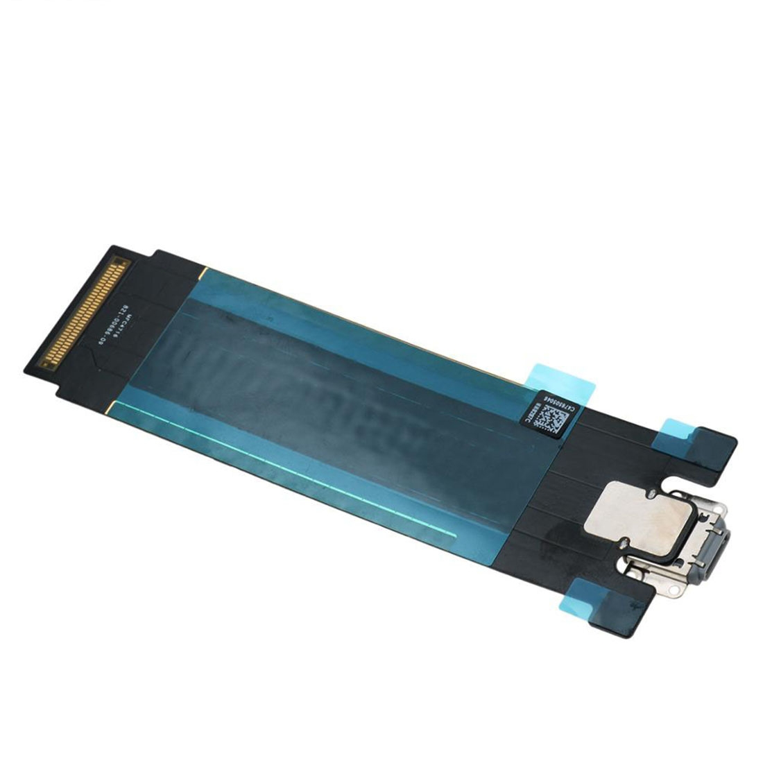 Charging Port Flex Cable for iPad Pro 12.9 2nd Generation A1670 A1671