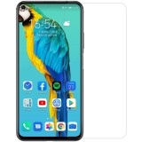 NILLKIN 9H 2.5D H Explosion-proof Tempered Glass Film for Huawei Honor 20 / Honor 20 Pro